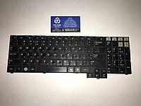 Клавиатура CNBA5902832DBIL Samsung RV510