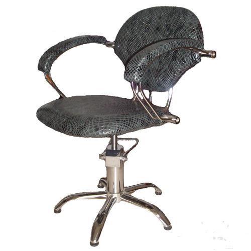 Парикмахерское кресло  Эльзас.
