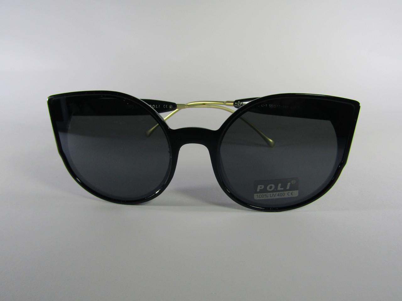 Очки женские Poli P5048 C4