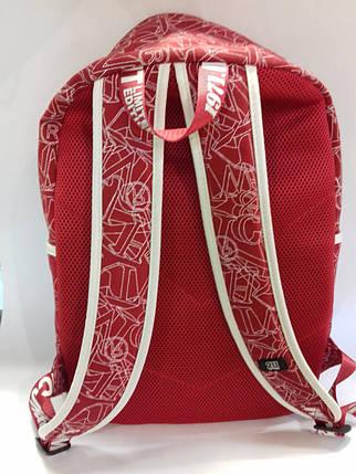 Рюкзак універсальний 2U, фото 2