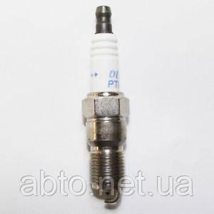 Свічка запалювання Denso Platinum PT16EPR-L13, 1 штука