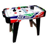 Воздушный хоккей ZC 3005+2