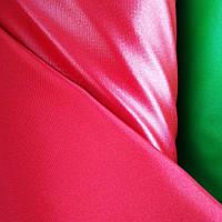 Палаточная тентовая ткань Оксфорд сублимация 031-красный, фото 1