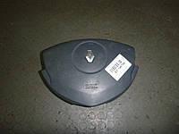 Б/У Подушка безопасности водителя Renault CLIO 2 2001-2005 (Рено Клио 2), 8200057780 (БУ-146798)