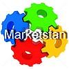 MarketStan интернет магазин по продаже металлообрабатывающего оборудования, Украина