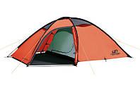 Палатка HANNAH SETT 2 (Артикул: 117HH0146TS)