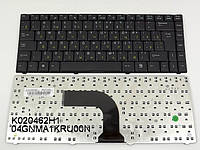 Клавиатура Asus 04GNMA1KUS00
