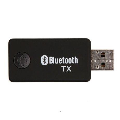 Bluetooth трансмиттер ( передатчик ). MX9