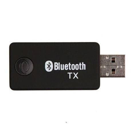 Bluetooth трансмиттер ( передатчик ). MX9, фото 2