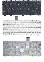 Клавиатура Asus EEE PC 1015PX, 1015B, 1015BX, 1015PW, 1015PE, 1015PN, 1018P. 1018PB, X101, X101H