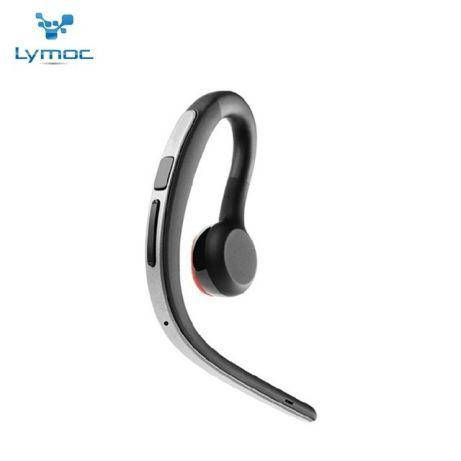 Bluetooth гарнитура Lymoc Y3 (реплика Jabra Storm), фото 2