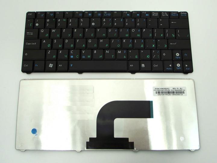 Клавиатура Asus N10, N10E, N10J