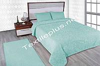 Покрывало на кровать Aksu Melisa Турция