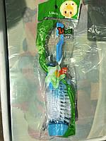 Йоржики для дитячих пляшок 2 шт.