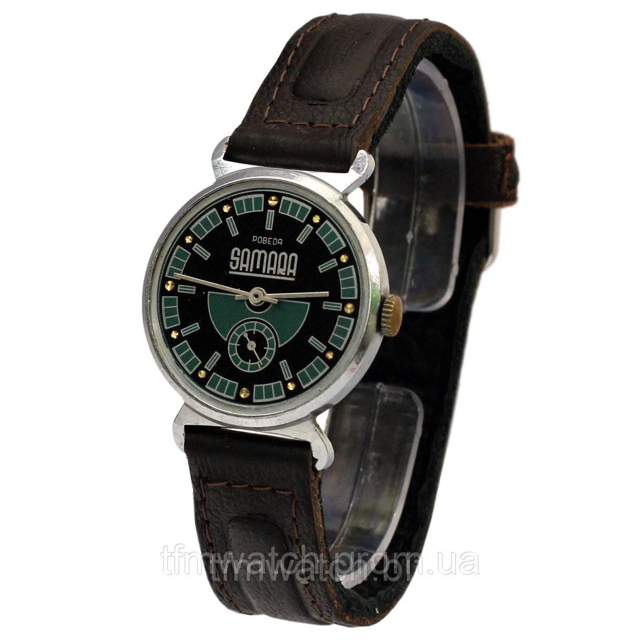 Часы самаре продать часовом ломбарде перспектива отзывы