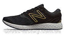 Беговые кроссовки New Balance Zante v3 New York Marathon Fresh Foam, Оригинал, фото 3