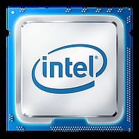 Процеcсоры Intel