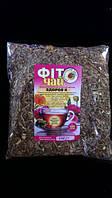 Фито чай (здоровье) - карпатский лечебный сбор экологически чистых трав