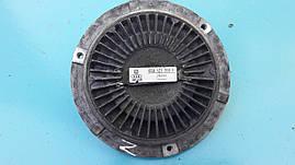 Вискомуфта термомуфта ауди а4 б5 а6 с5 пассат б5 2.5тди Audi A4 B5 A6 C5 Passat B5 Superb 2.5 TDI 059121350F