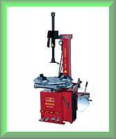 Автоматический шиномонтажный станок AQUILA AS 922 Mondolfo Ferro