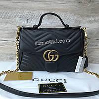 Женская сумка Gucci , фото 1
