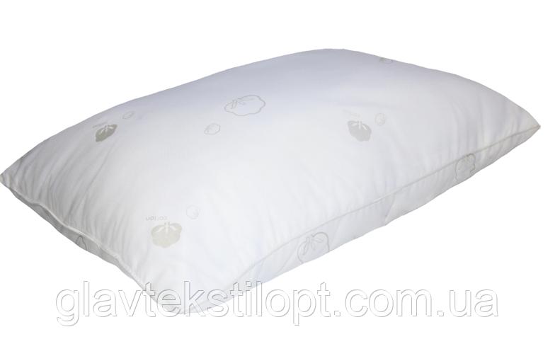 Подушка Бавовна 50*70 ТЕП