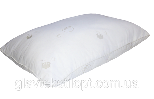Подушка Бавовна 50*70 ТЕП, фото 2