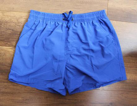 Классические пляжные шорты для мужчин, фото 2
