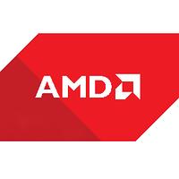 Материниские платы AMD