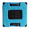 Робот для миття вікон HoBot 288 c Bluetooth-управлінням зі смартфона (Тайвань), фото 4
