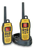 Радиостанции,рации Switel WTF 800