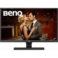 Монитор BENQ EW3270ZL Black