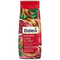 Balea Shampoo Farbglanz— Шампунь для окрашенных волос, 300 Мл.Германия