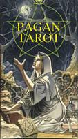 Pagan Tarot / Языческое Таро (Таро Белой и Черной Магии) #3