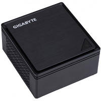 Компьютер GIGABYTE BRIX (GB-BPCE-3350C)