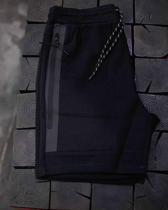 Мужские шорты Nike, фото 2