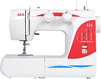 Швейная машина AEG 124