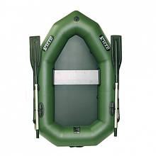 Човен надувний човен ЛО-190У