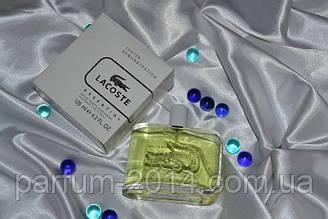 Мужские духи Лакоста эссеншиал Lacoste Essential tester (реплика) парфюм аромат запах тестер