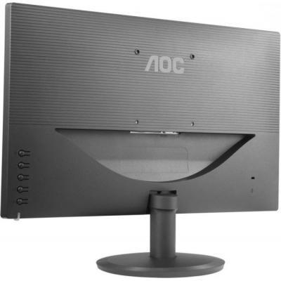 Монитор AOC I2080sw/01