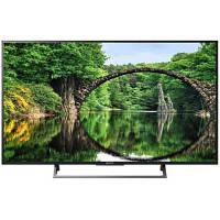 Телевизор SONY KD55XE8096BR2