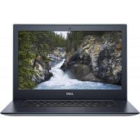 Ноутбук Dell Vostro 5471 (N206PVN5471_UBU)