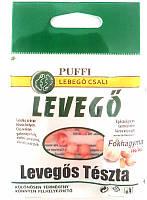 Воздушное тесто PUFFI LEVEGO, Чеснок, мини, 5гр.