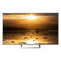 Телевизор SONY KD55XE7077SR2