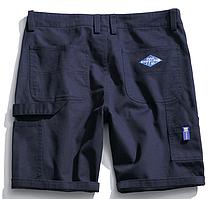Летние текстильные мужские шорты MadProNess (Dickies,Carhartt,Dockers,Collins), фото 2