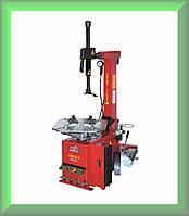 Автоматический шиномонтажный станок AQUILA AS 924 Mondolfo Ferro