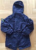 Куртка на флисе для мальчика,оптом, Grace 134-164 рр., арт. B71101, фото 6