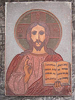 Икона Спас