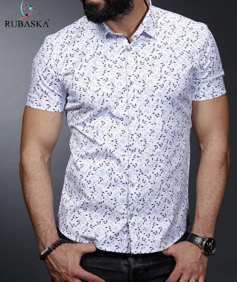Стильная мужская рубашка с короткими рукавами,футболка поло производство Турция,С,М,Л,ХЛ