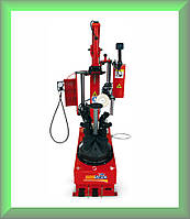 Профессиональный  автоматический шиномонтажный станок S104T.24ELX Sirio